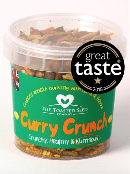 curry-crunch-award
