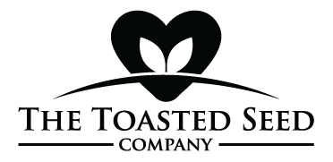 The Toasted Seed Company